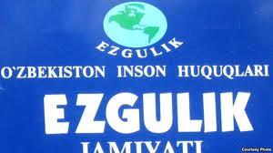 ezgulik