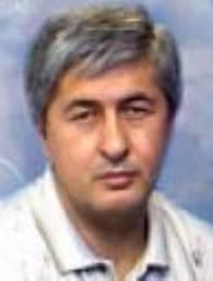 karim bahriev