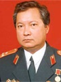 Жаниш Бакиев