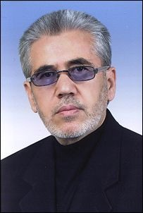 abdulla tojiboy