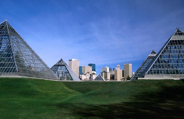 Edmonton_Muttart8-M
